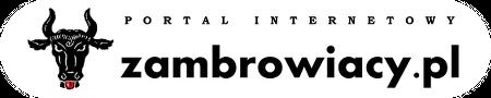 Portal internetowy zambrowiacy.pl